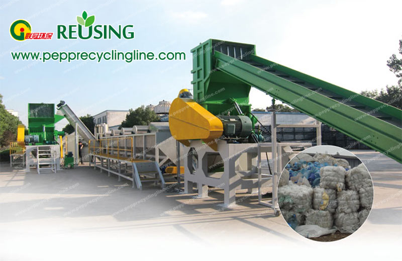 pe-film-recycling-line-for-plastic-bags-1