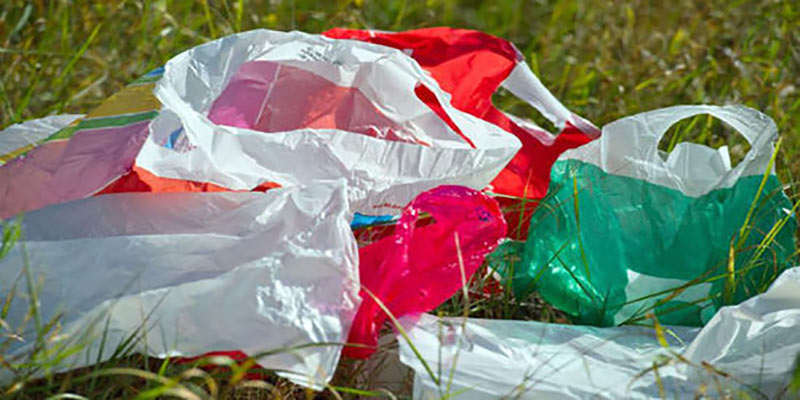 wasted-film-bags-recycle-machine-1
