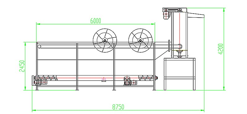 pe-pp-film-and-bag-washing-tank-and-vertical-friction-washer-1