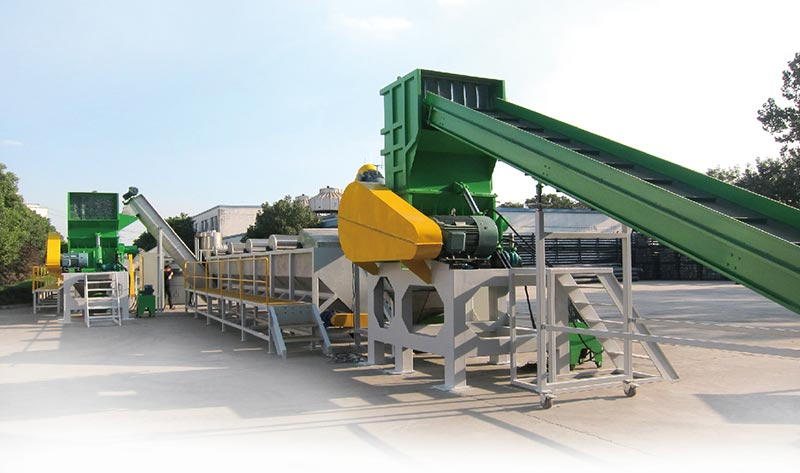 pe-pp-rigid-lump-recycling-line-standard-configuration