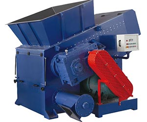 pe-pp-rigid-lump-double-roll-shredder