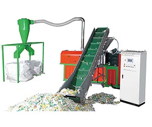 pe-pp-films-and-bags-densifier-machine
