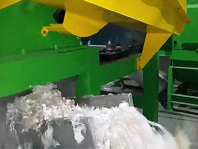 pepp-film-crusher